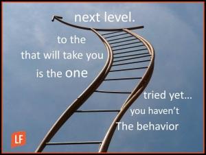 Image courtesy of Leadership Freak