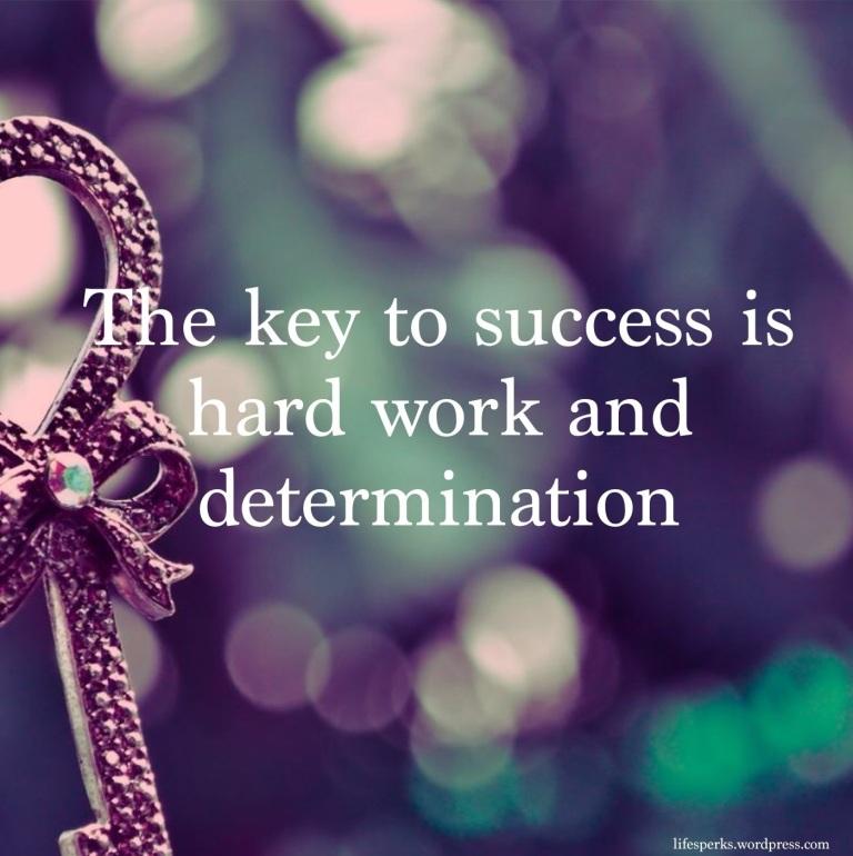 success+quote+hd+wallpaper[1]
