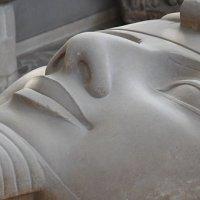 Rameses II - A Leader Among Leaders